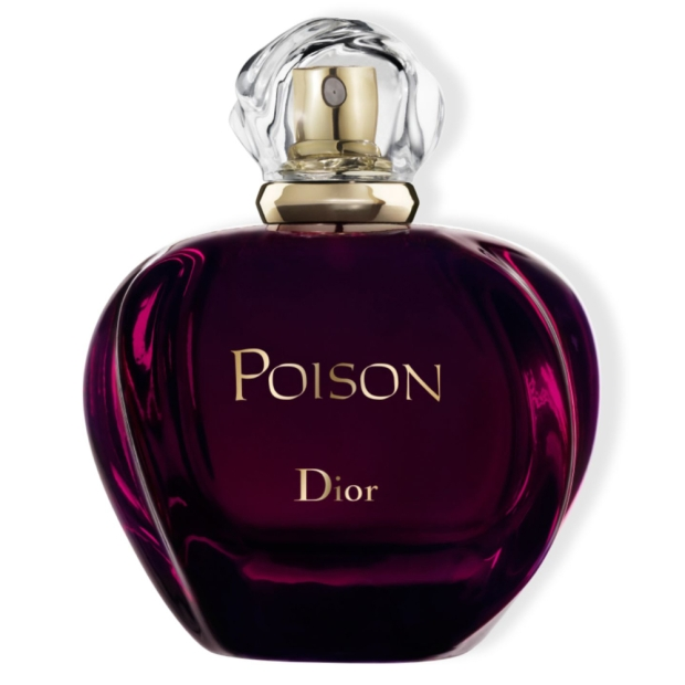 Poison Eau de Toilette 100 ML $83.200